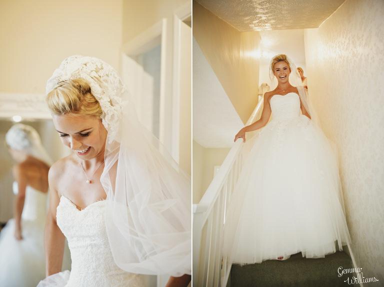 deerpark-wedding-gemmawilliamsphotography_0009(pp_w768_h574).jpg