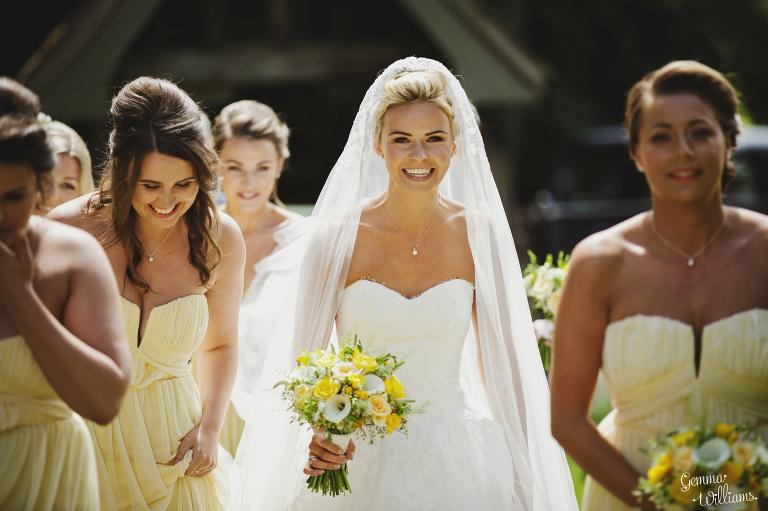 deerpark-wedding-gemmawilliamsphotography_0016(pp_w768_h511).jpg