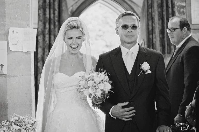 deerpark-wedding-gemmawilliamsphotography_0018(pp_w768_h511).jpg