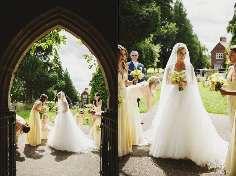 deerpark-wedding-gemmawilliamsphotography_0017(pp_w768_h574).jpg