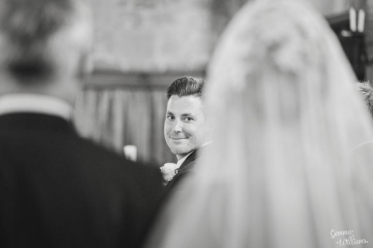 deerpark-wedding-gemmawilliamsphotography_0020(pp_w768_h511).jpg