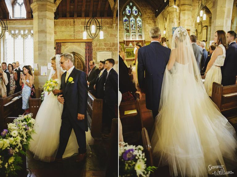 deerpark-wedding-gemmawilliamsphotography_0019(pp_w768_h574).jpg