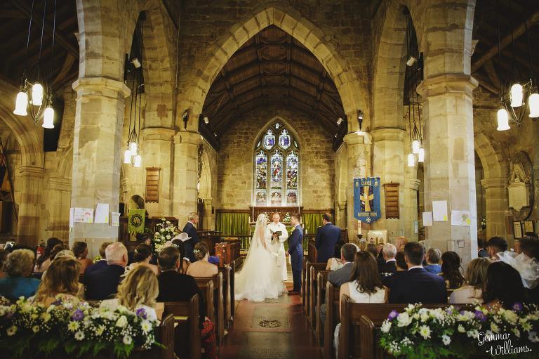 deerpark-wedding-gemmawilliamsphotography_0022(pp_w768_h511).jpg