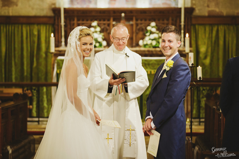 deerpark-wedding-gemmawilliamsphotography_0023(pp_w768_h511).jpg