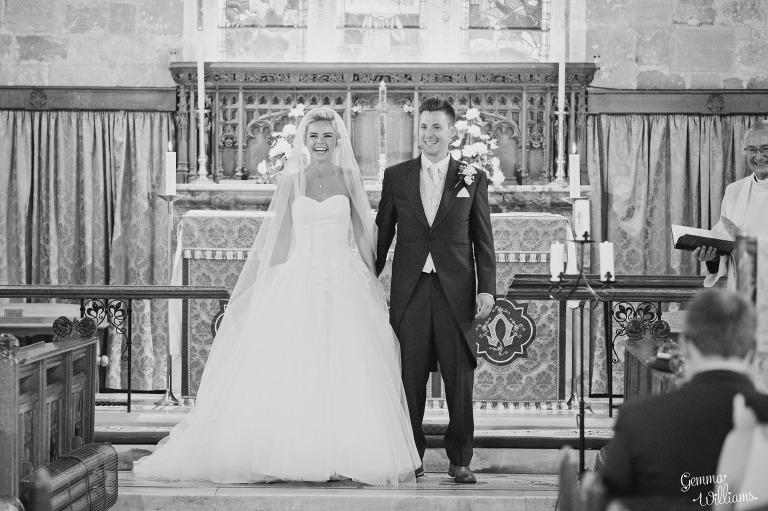 deerpark-wedding-gemmawilliamsphotography_0027(pp_w768_h511).jpg