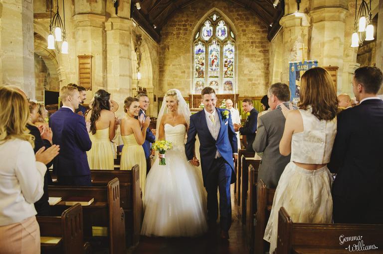 deerpark-wedding-gemmawilliamsphotography_0028(pp_w768_h511).jpg
