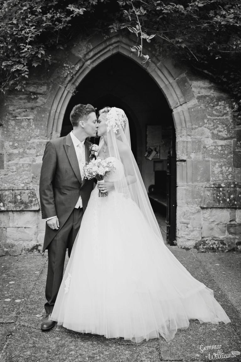 deerpark-wedding-gemmawilliamsphotography_0029(pp_w768_h1152).jpg