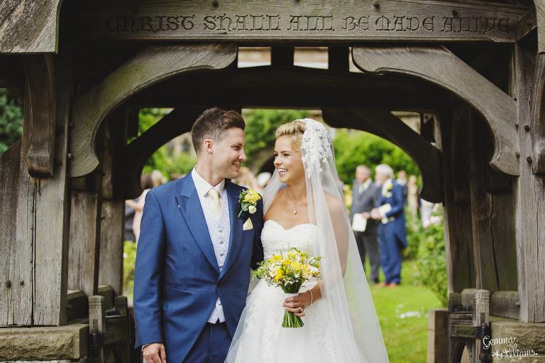 deerpark-wedding-gemmawilliamsphotography_0032(pp_w768_h511).jpg