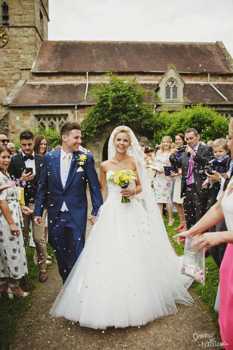 deerpark-wedding-gemmawilliamsphotography_0031(pp_w768_h1153).jpg