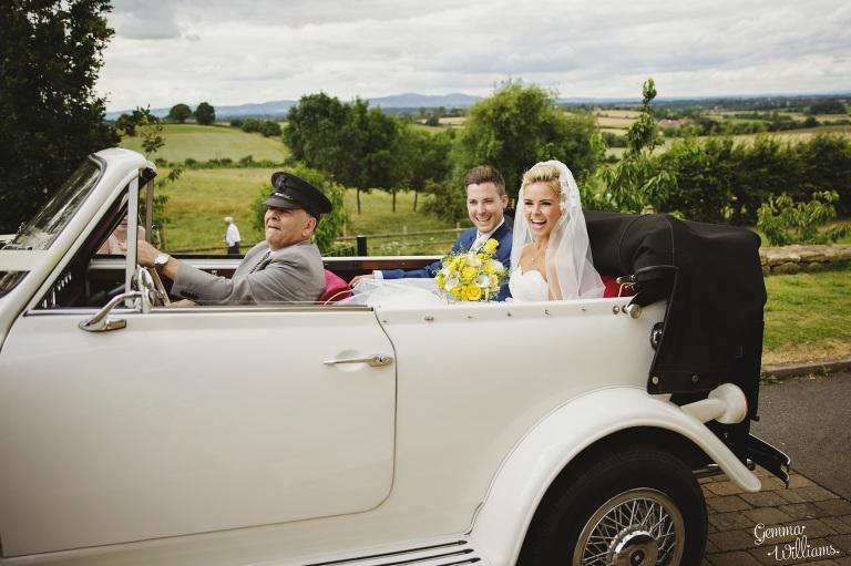 deerpark-wedding-gemmawilliamsphotography_0036(pp_w768_h511).jpg
