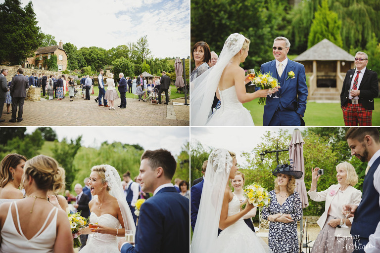 deerpark-wedding-gemmawilliamsphotography_0037(pp_w768_h512).jpg