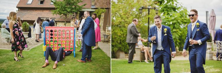 deerpark-wedding-gemmawilliamsphotography_0039(pp_w768_h255).jpg