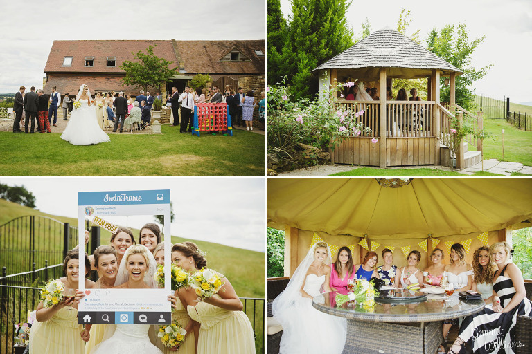deerpark-wedding-gemmawilliamsphotography_0038(pp_w768_h512).jpg