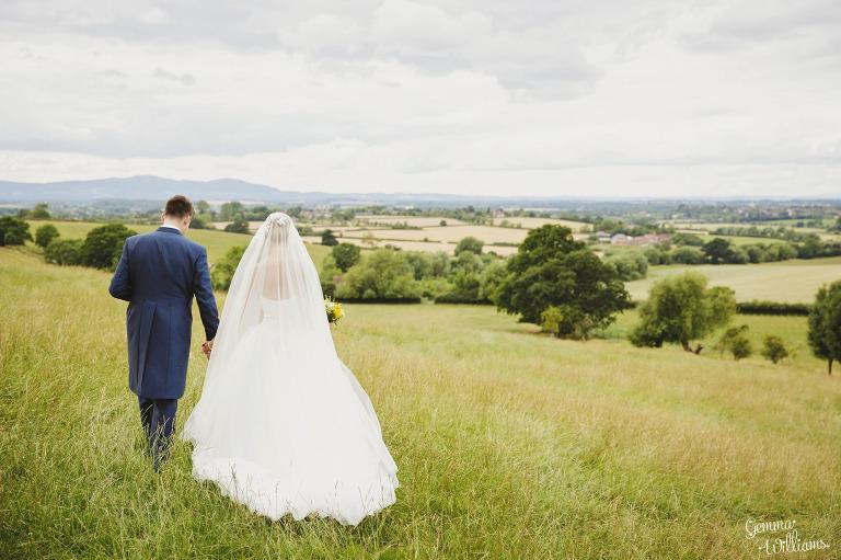 deerpark-wedding-gemmawilliamsphotography_0044(pp_w768_h511).jpg