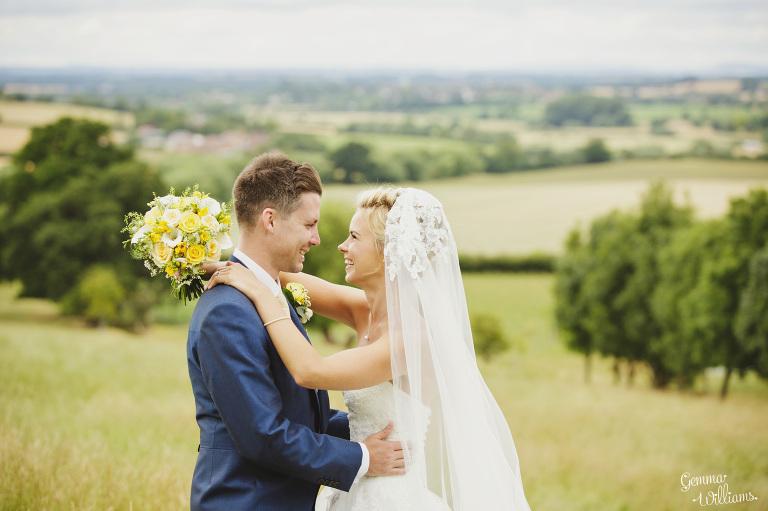 deerpark-wedding-gemmawilliamsphotography_0045(pp_w768_h511).jpg