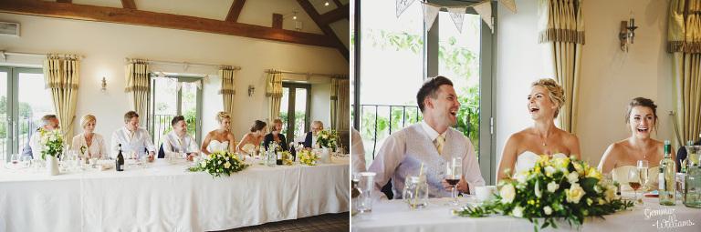 deerpark-wedding-gemmawilliamsphotography_0051(pp_w768_h255).jpg