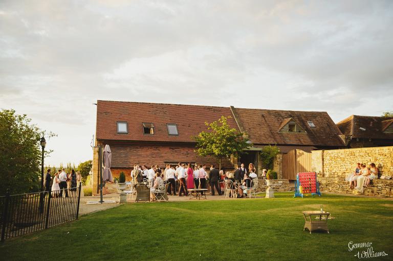 deerpark-wedding-gemmawilliamsphotography_0056(pp_w768_h511).jpg