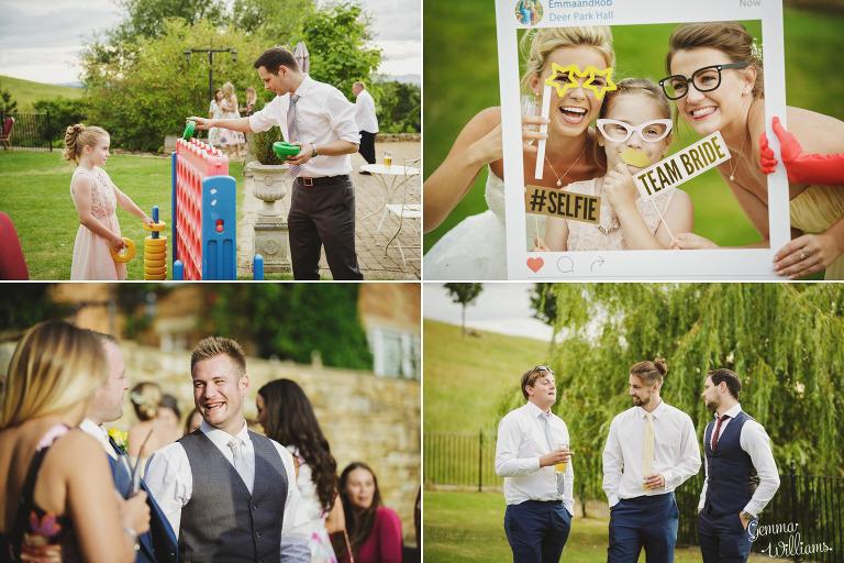 deerpark-wedding-gemmawilliamsphotography_0057(pp_w768_h512).jpg
