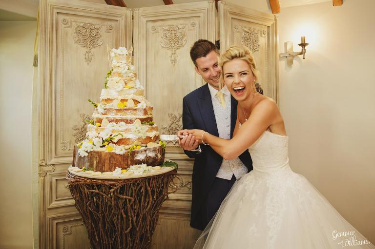 deerpark-wedding-gemmawilliamsphotography_0060(pp_w768_h511).jpg