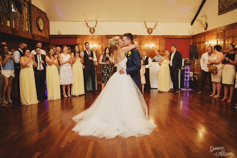 deerpark-wedding-gemmawilliamsphotography_0061(pp_w768_h511).jpg