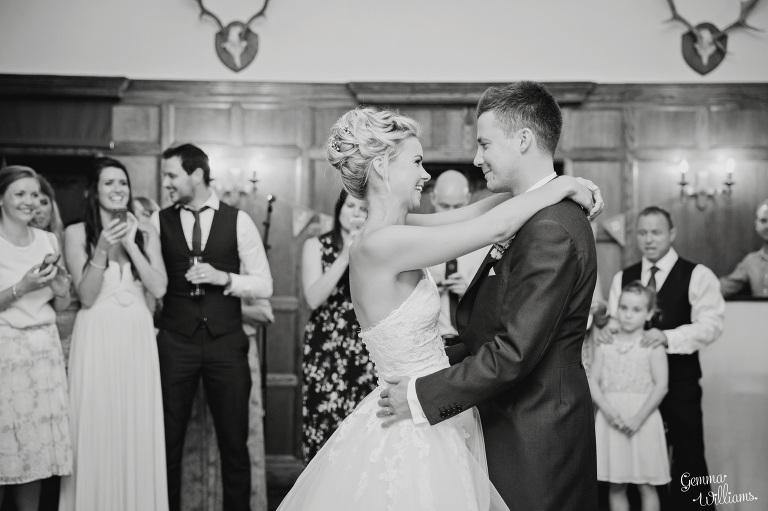 deerpark-wedding-gemmawilliamsphotography_0062(pp_w768_h511).jpg