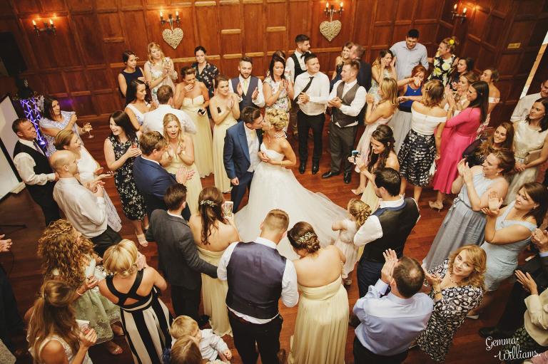 deerpark-wedding-gemmawilliamsphotography_0063(pp_w768_h511).jpg
