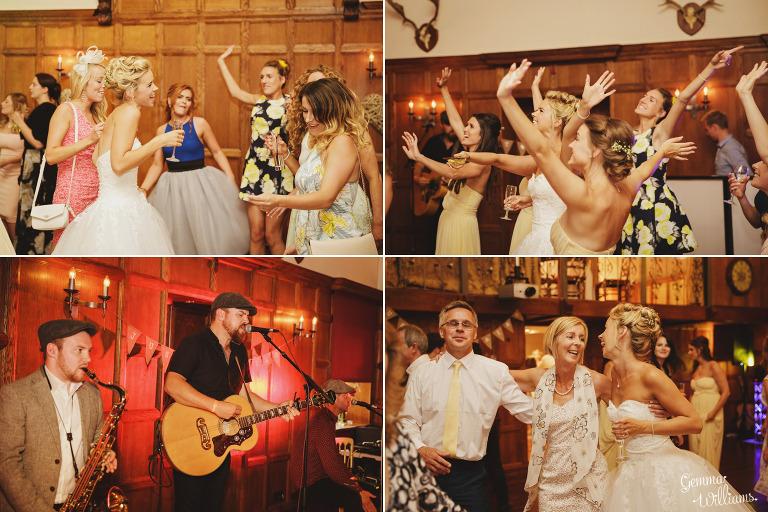 deerpark-wedding-gemmawilliamsphotography_0064(pp_w768_h512).jpg