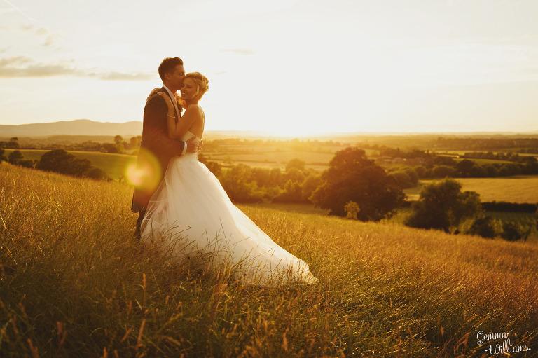 deerpark-wedding-gemmawilliamsphotography_0068(pp_w768_h511).jpg