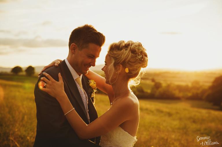 deerpark-wedding-gemmawilliamsphotography_0069(pp_w768_h511).jpg