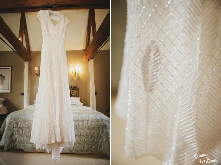 designer-dress-wedding-gemmawilliamsphotography_0008(pp_w768_h574).jpg