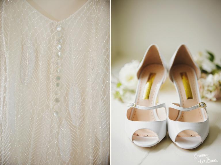 designer-dress-wedding-gemmawilliamsphotography_0009(pp_w768_h574).jpg