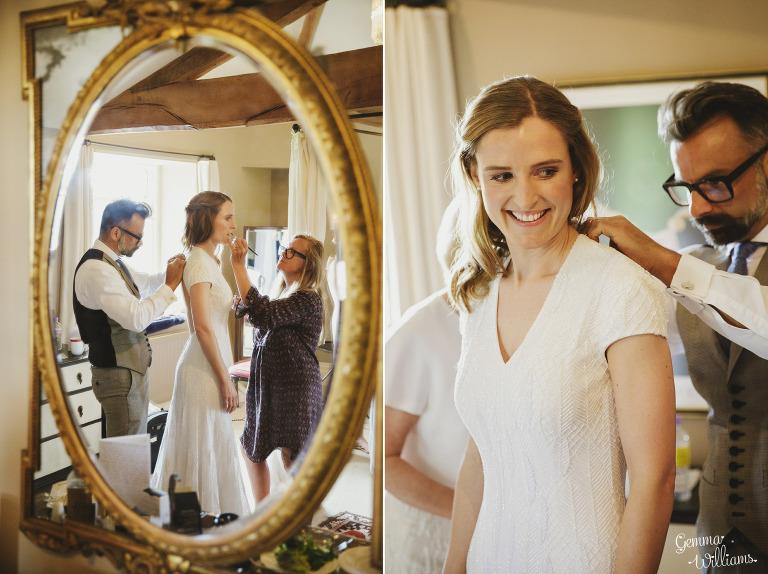 designer-dress-wedding-gemmawilliamsphotography_0013(pp_w768_h574).jpg