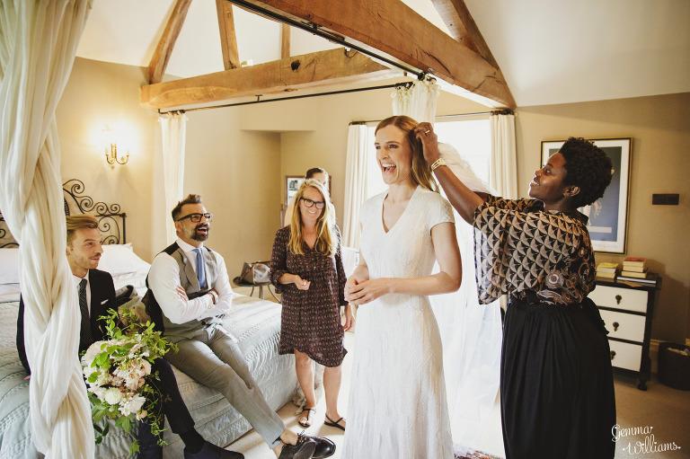 designer-dress-wedding-gemmawilliamsphotography_0014(pp_w768_h511).jpg