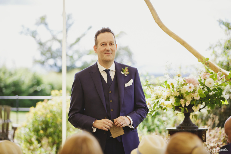 designer-dress-wedding-gemmawilliamsphotography_0016(pp_w768_h511).jpg