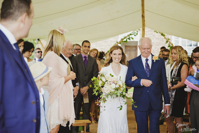designer-dress-wedding-gemmawilliamsphotography_0018(pp_w768_h511).jpg