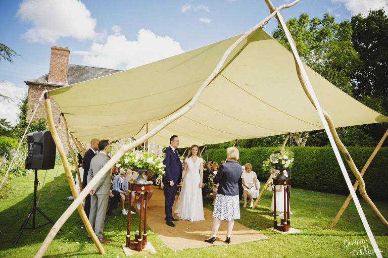 designer-dress-wedding-gemmawilliamsphotography_0020(pp_w768_h511).jpg