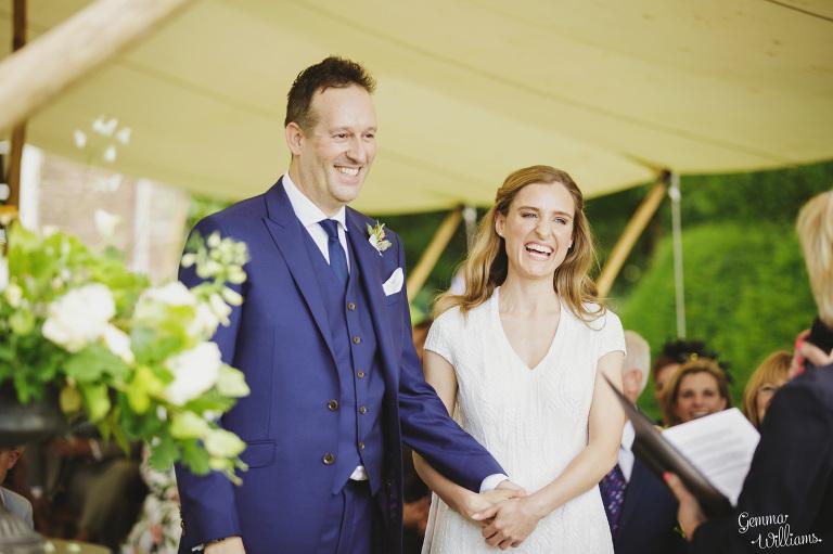 designer-dress-wedding-gemmawilliamsphotography_0021(pp_w768_h511).jpg