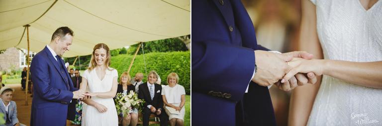 designer-dress-wedding-gemmawilliamsphotography_0022(pp_w768_h255).jpg