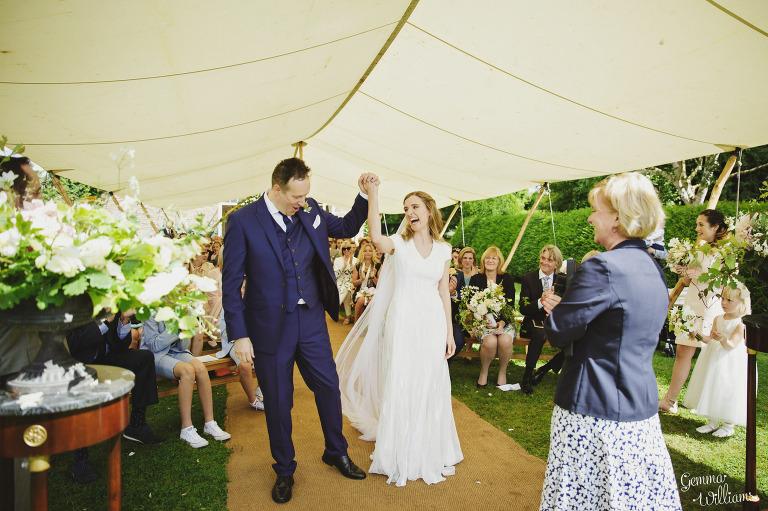 designer-dress-wedding-gemmawilliamsphotography_0023(pp_w768_h511).jpg