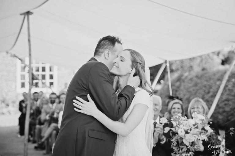 designer-dress-wedding-gemmawilliamsphotography_0024(pp_w768_h511).jpg