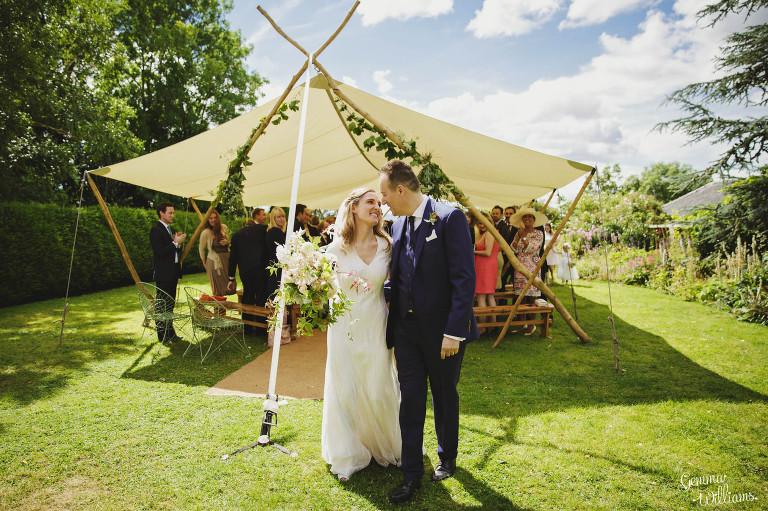 designer-dress-wedding-gemmawilliamsphotography_0025(pp_w768_h511).jpg