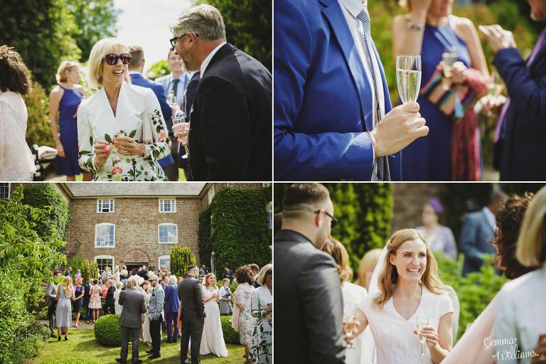 designer-dress-wedding-gemmawilliamsphotography_0029(pp_w768_h512).jpg