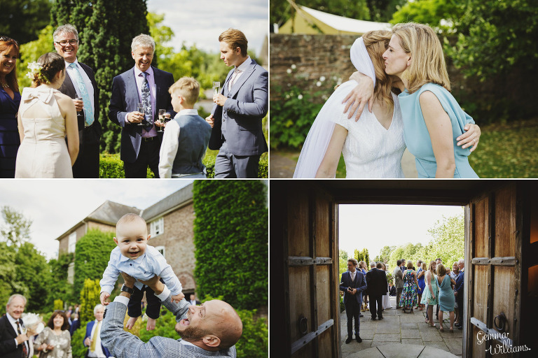 designer-dress-wedding-gemmawilliamsphotography_0030(pp_w768_h512).jpg