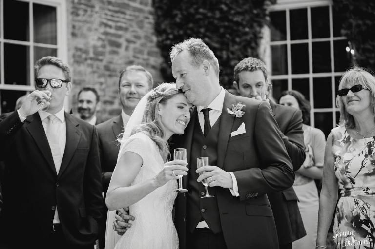 designer-dress-wedding-gemmawilliamsphotography_0033(pp_w768_h511).jpg