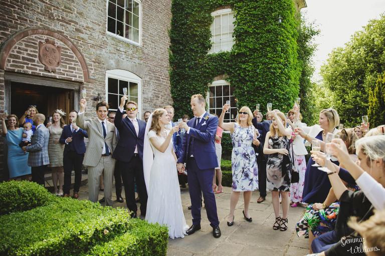 designer-dress-wedding-gemmawilliamsphotography_0032(pp_w768_h511).jpg