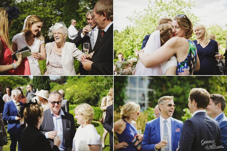 designer-dress-wedding-gemmawilliamsphotography_0034(pp_w768_h512).jpg