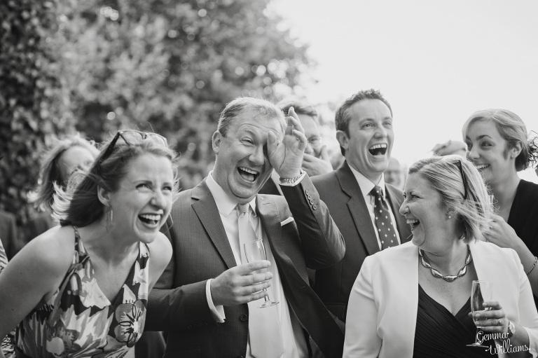 designer-dress-wedding-gemmawilliamsphotography_0037(pp_w768_h511).jpg