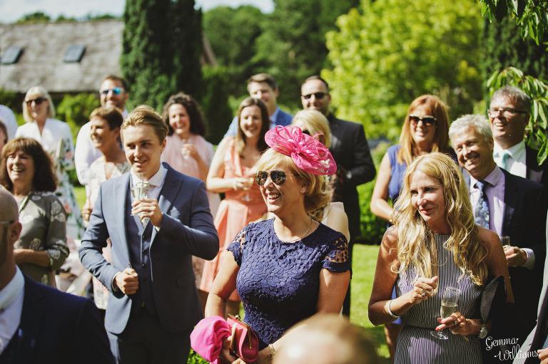 designer-dress-wedding-gemmawilliamsphotography_0036(pp_w768_h511).jpg
