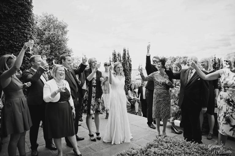 designer-dress-wedding-gemmawilliamsphotography_0038(pp_w768_h511).jpg