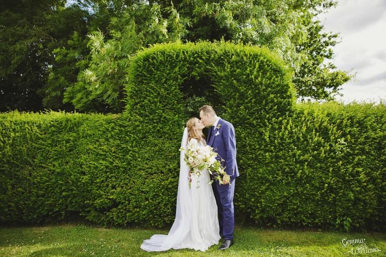 designer-dress-wedding-gemmawilliamsphotography_0040(pp_w768_h511).jpg
